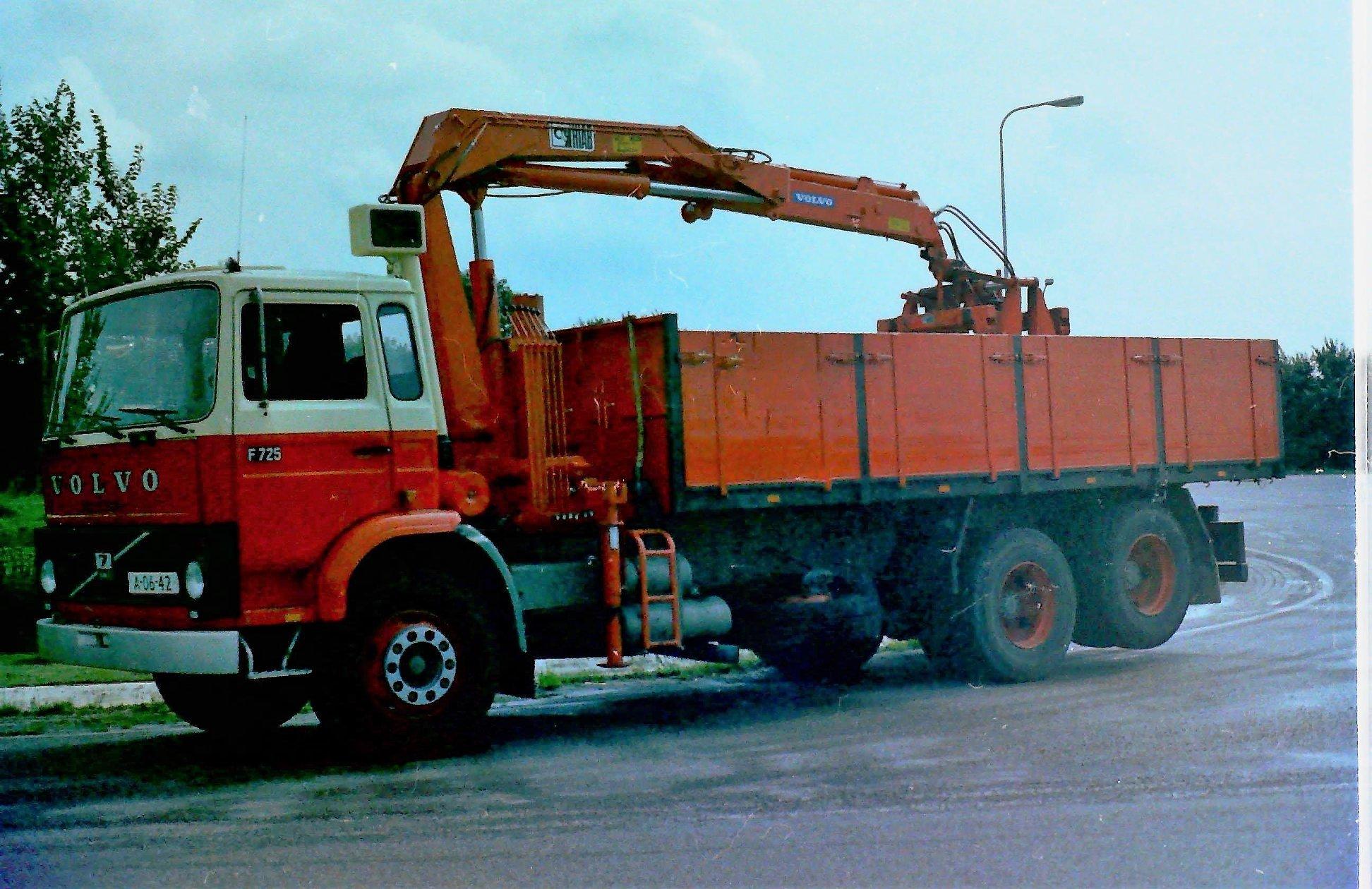 Deze-auto-is-door-Rondaan-opgebouwd-volgens-mij-voor-Geertsma-uit-Baard-2