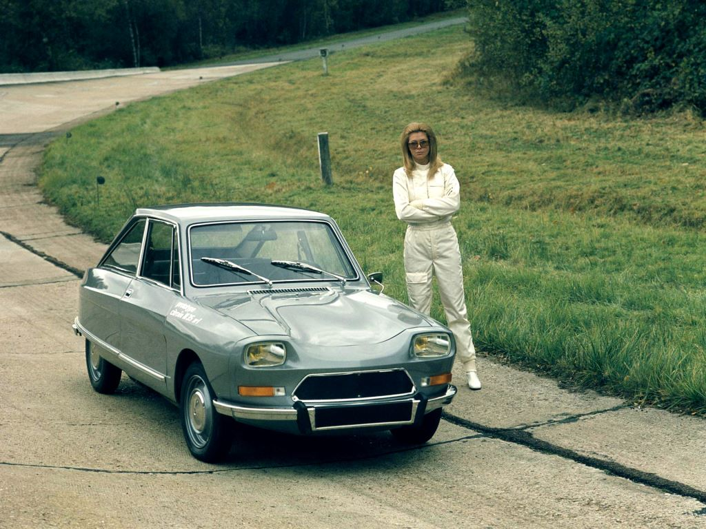 Citroen-m35-prototype-by-heuliez-1969-71-1