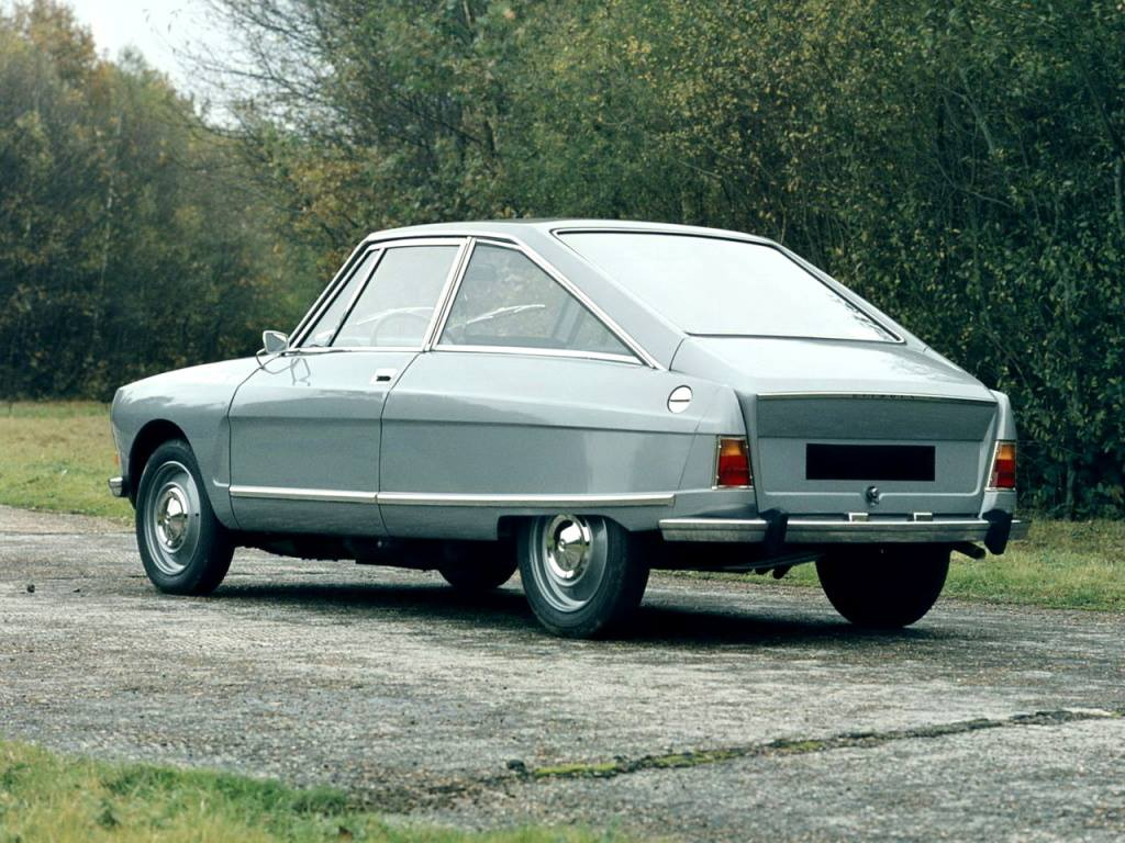 Citroen-m35-prototype-by-heuliez-1969-71-2