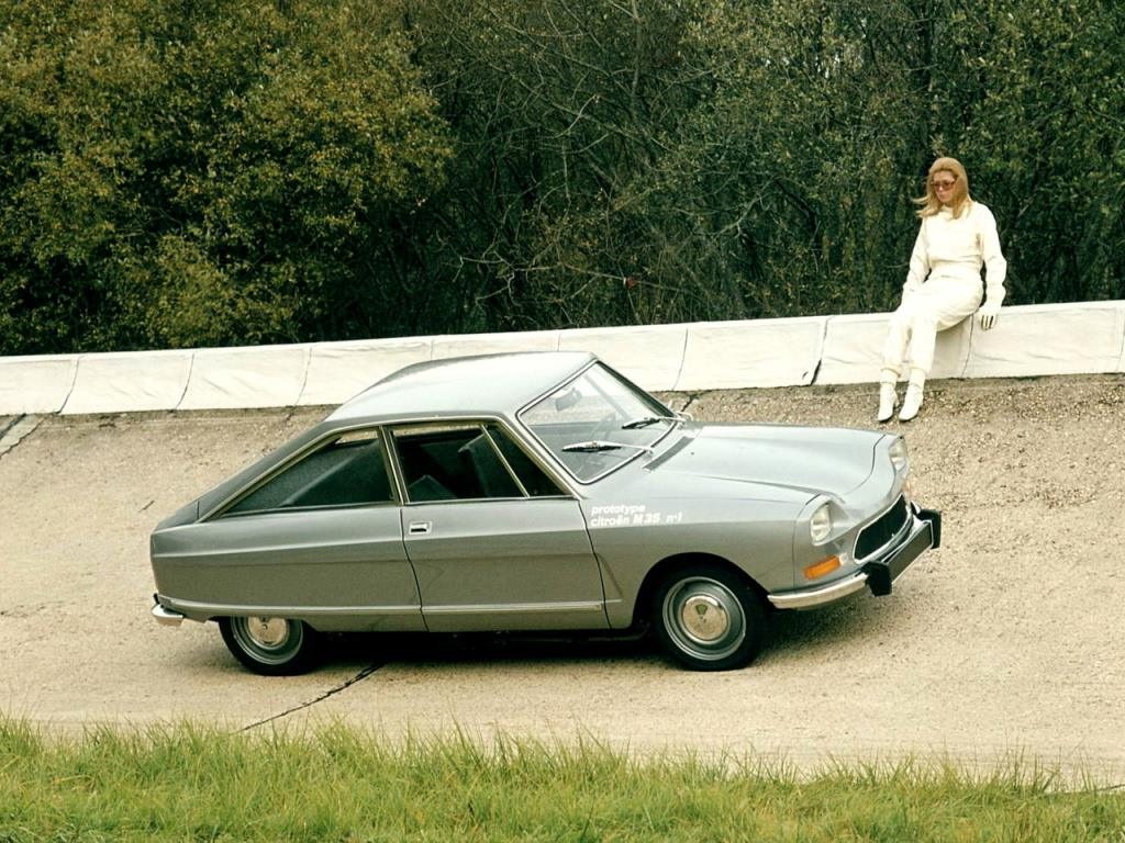 Citroen-m35-prototype-by-heuliez-1969-71-3