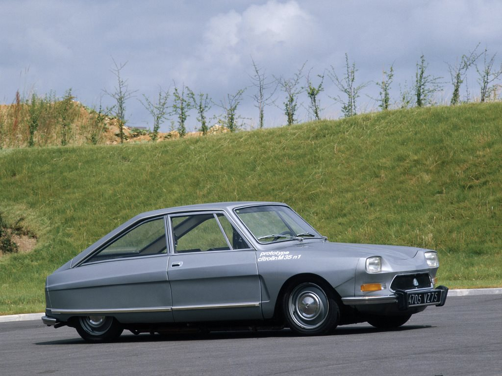 Citroen-m35-prototype-by-heuliez-1969-71-4
