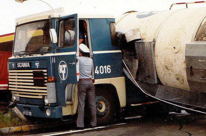 Duitse-autobahn-begin-jaren-80