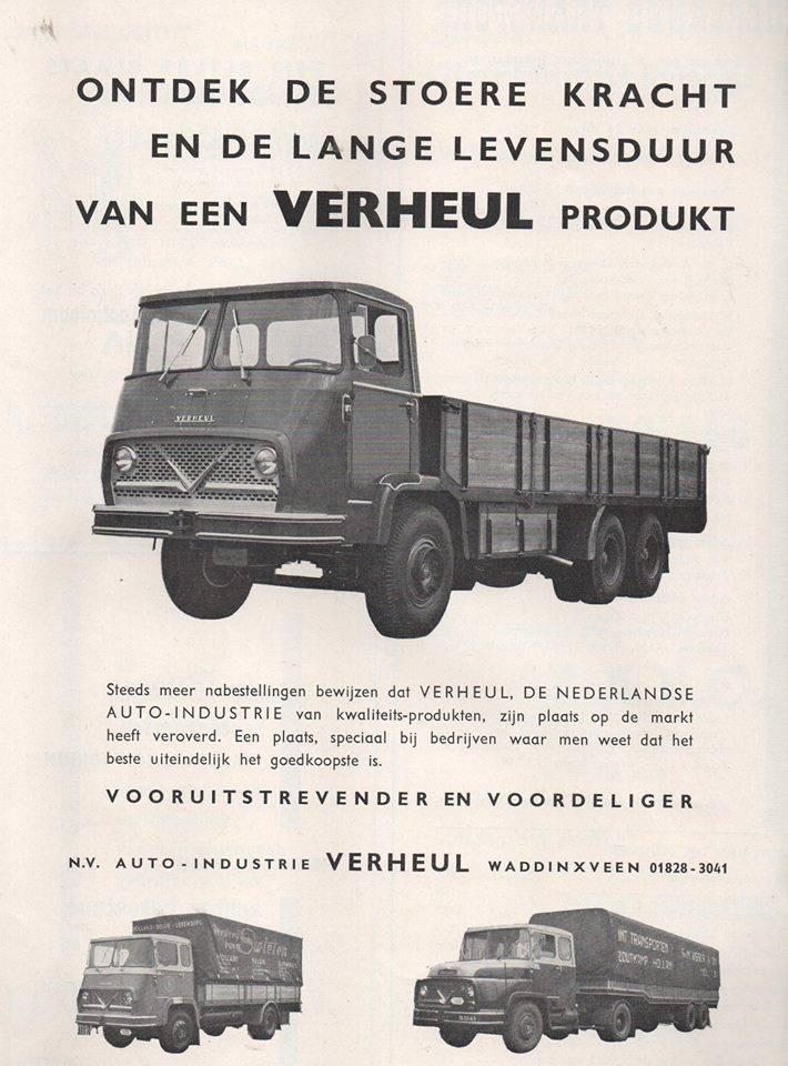 Verheul-2