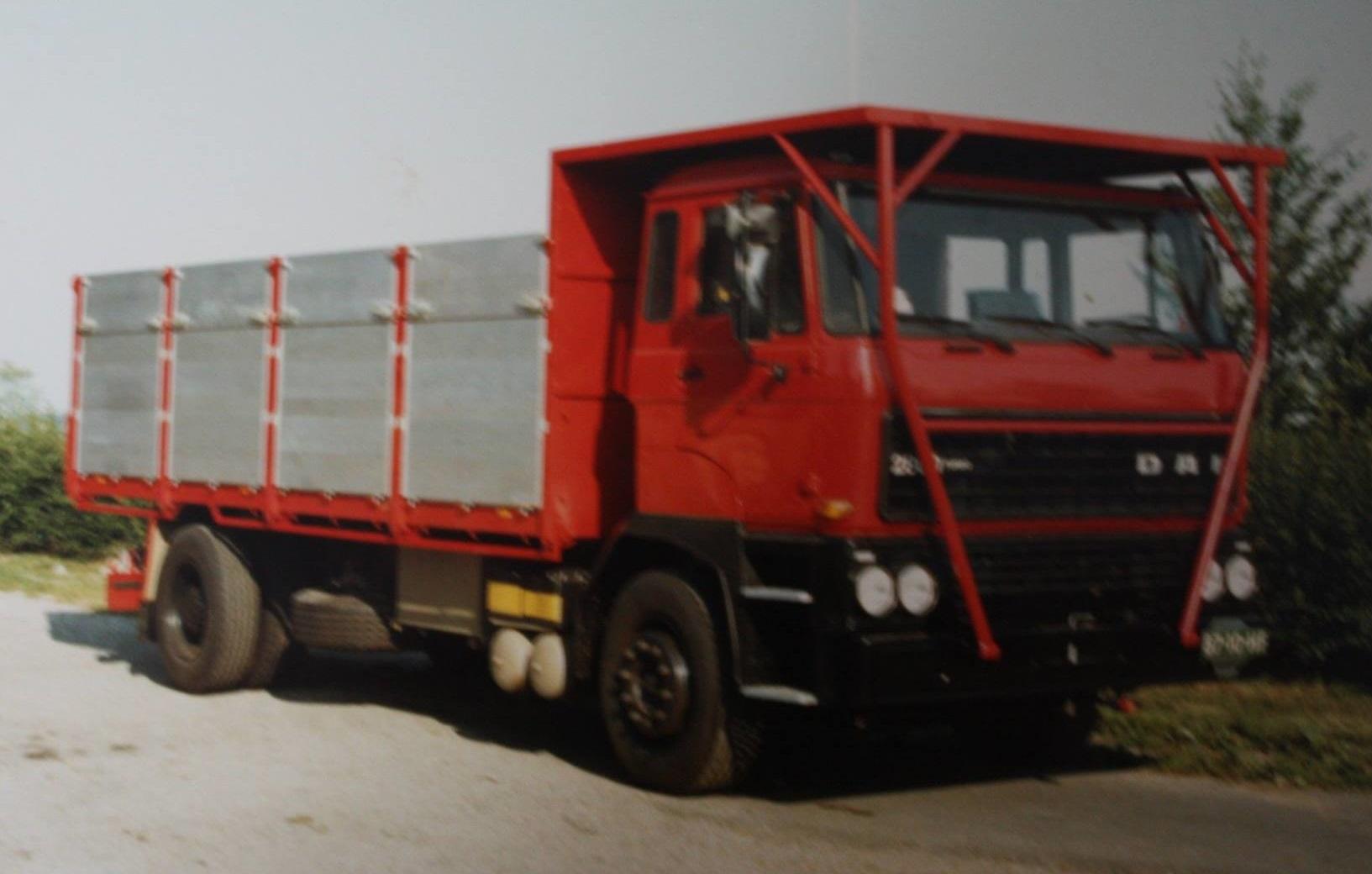 Daf-2800-bulkauto-door-Rondaan-gebouwd--1