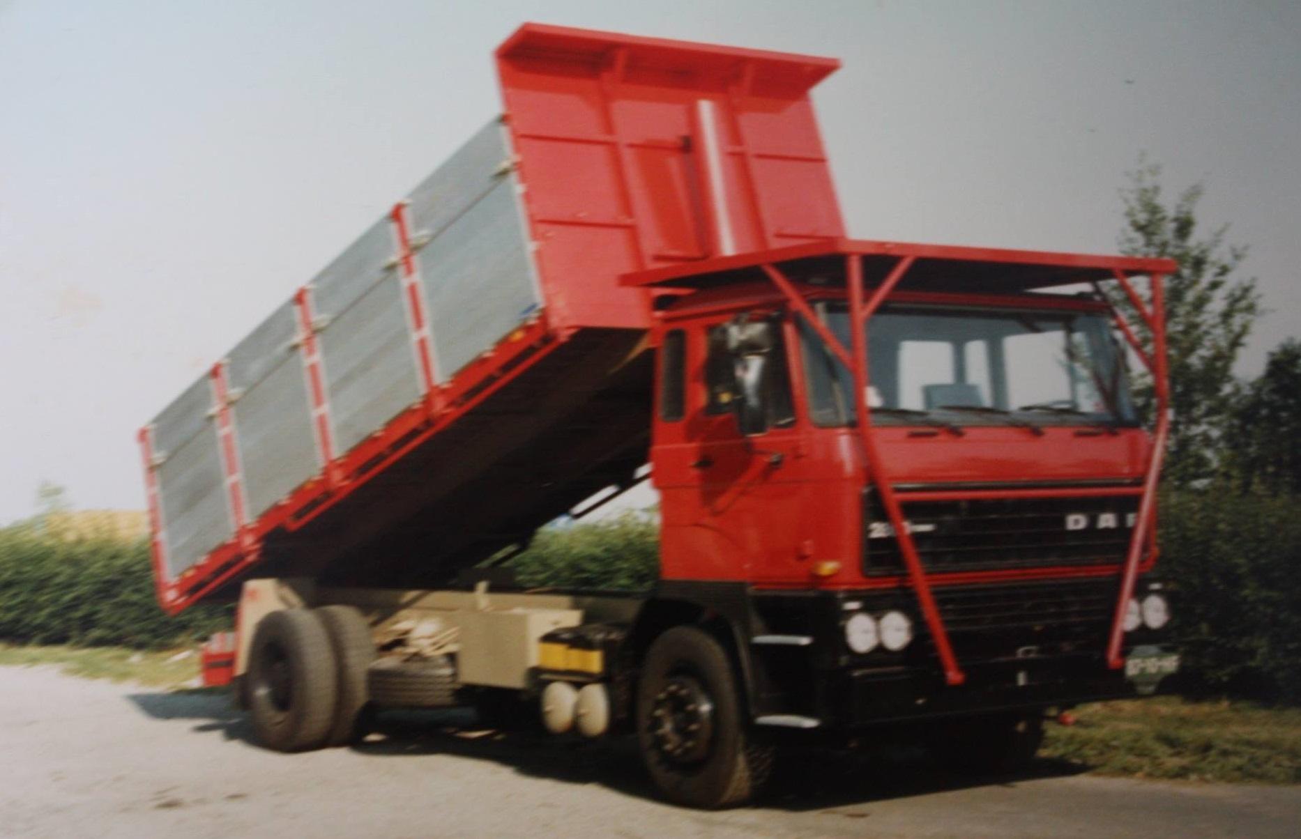 Daf-2800-bulkauto-door-Rondaan-gebouwd--2