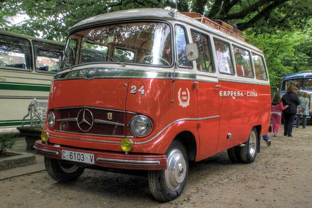 Mercedes--Galicia---Spain