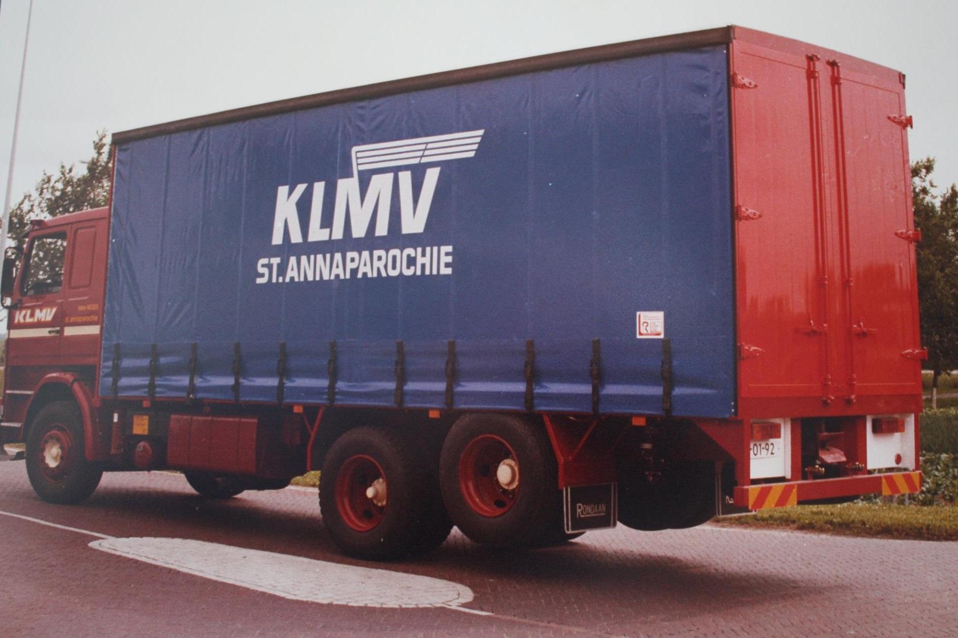 RAF-aanhangwagen-door-Rondaan-gebouwd-voor-de-KLMV-uit-Sint-Annaparochie-2