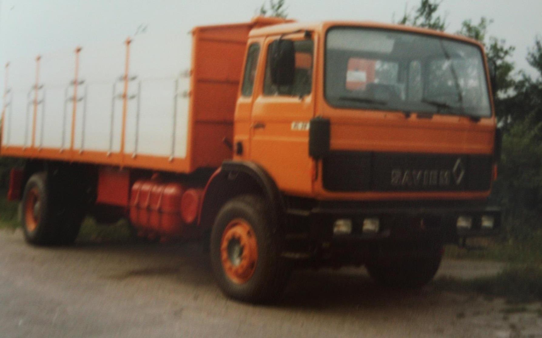 Saviem--bulkwagen-door-Rondaan-gebouwd--1