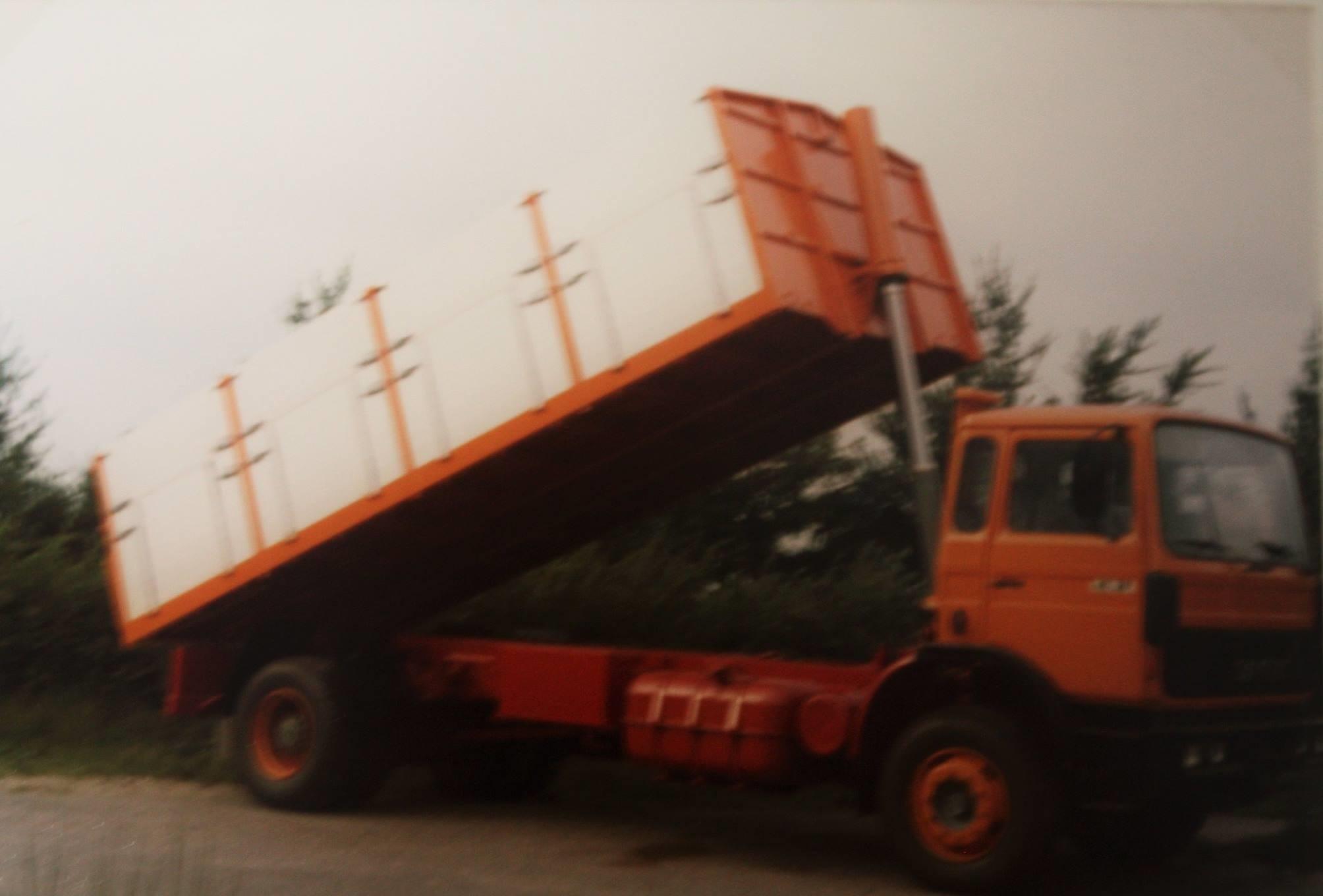 Saviem--bulkwagen-door-Rondaan-gebouwd--2