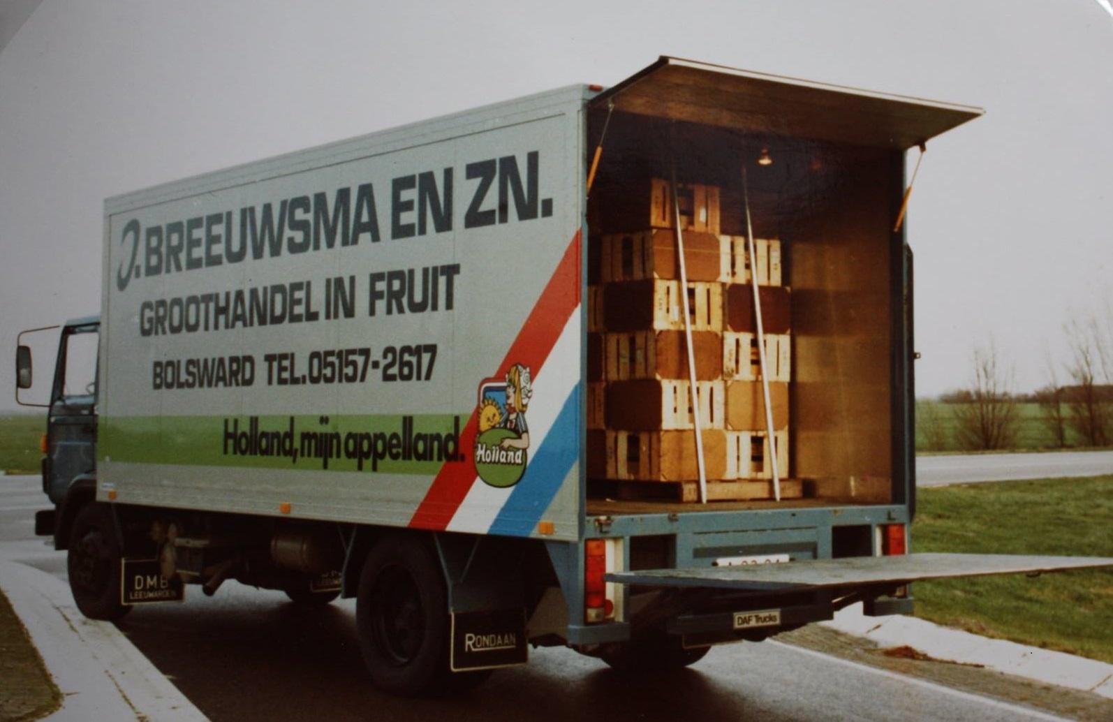 opgebouwd-door-Rondaan-voor-Jappie-Breeuwsma-groothandel-in-Fruit-uit-Bolsward-1