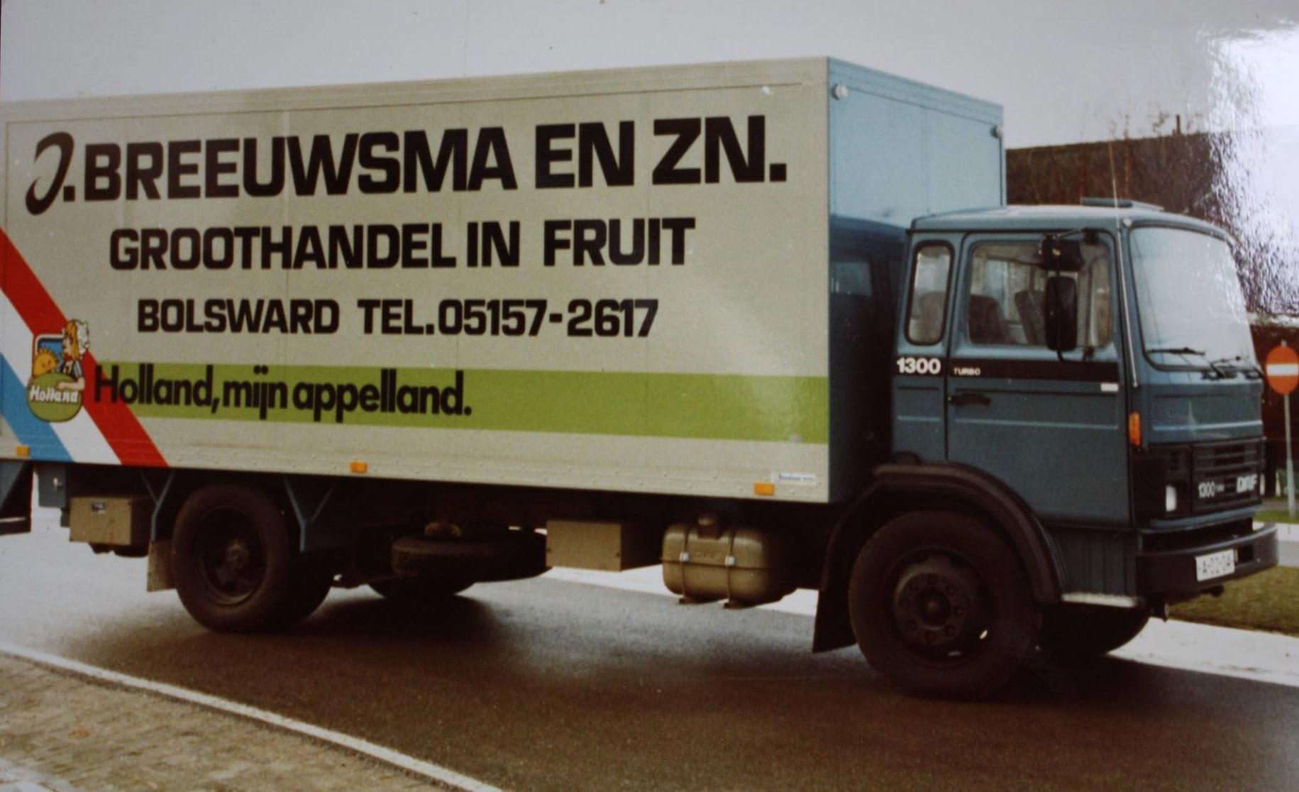 opgebouwd-door-Rondaan-voor-Jappie-Breeuwsma-groothandel-in-Fruit-uit-Bolsward-2