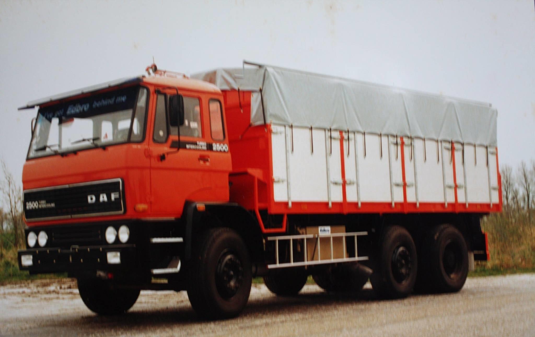 DAF--Bulkauto-door-Rondaan-gebouwd--1