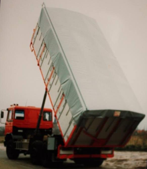 DAF--Bulkauto-door-Rondaan-gebouwd--2