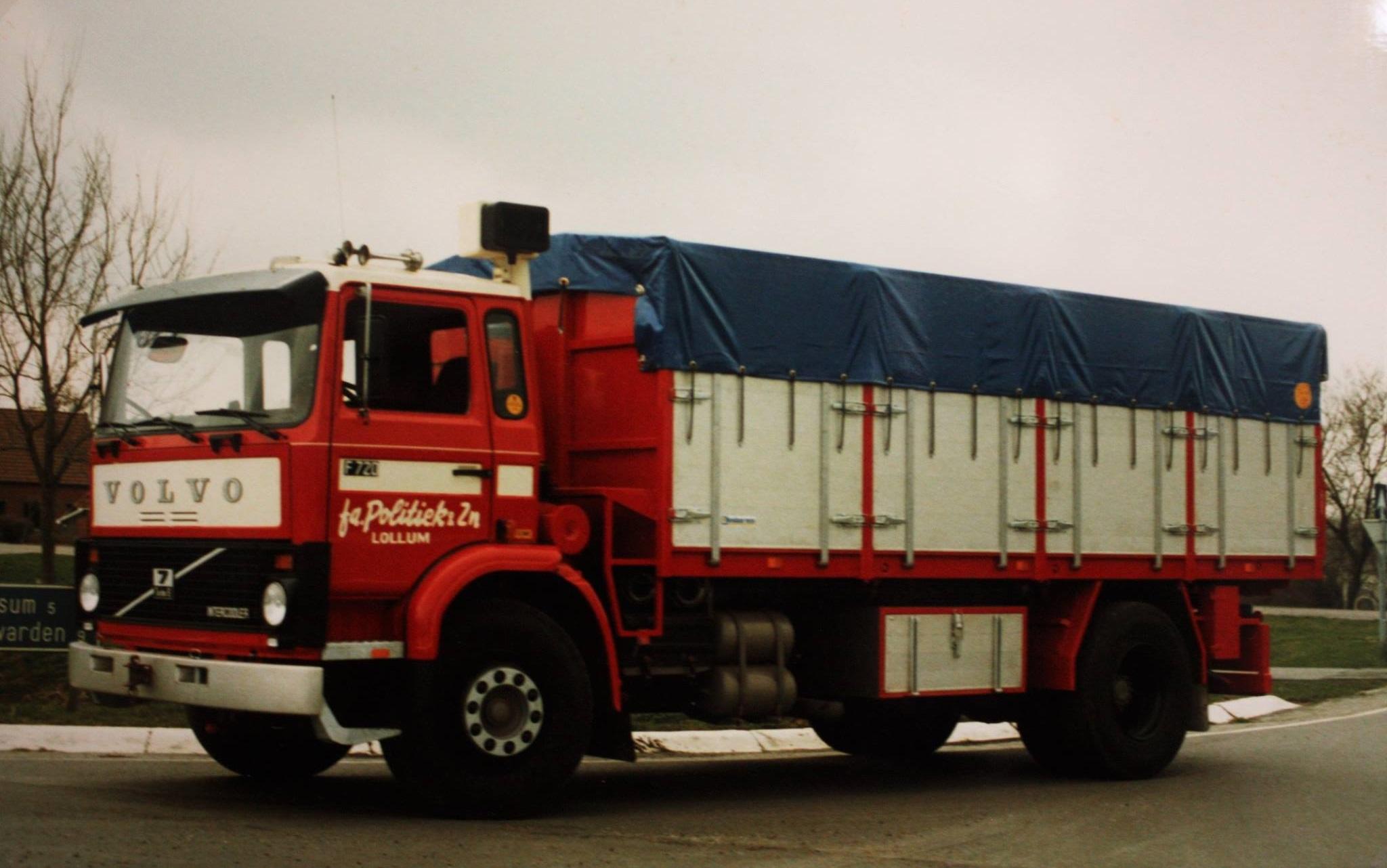 bulkauto-gebouwd-door-Rondaan-voor-Fa-Politiek-uit-Lollum-1