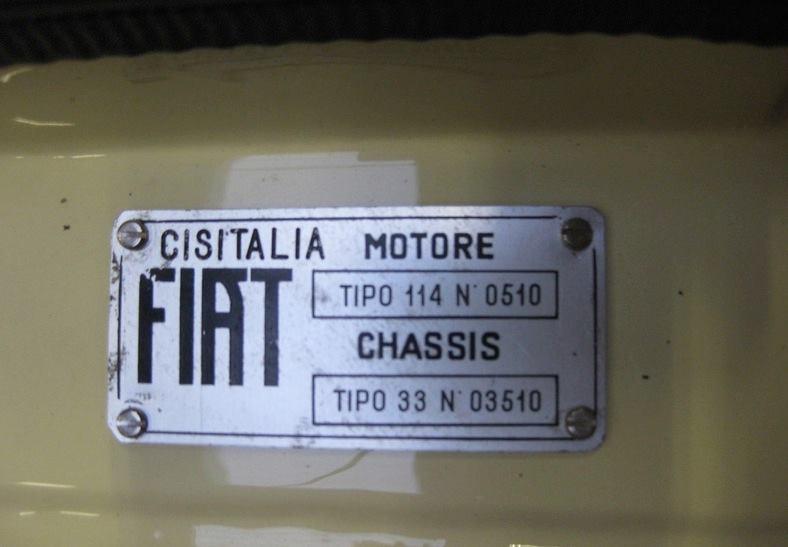 Cisitalia-Fiat-33DF-Voloradente-1953-4