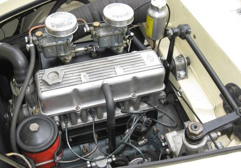 Cisitalia-Fiat-33DF-Voloradente-1953-5