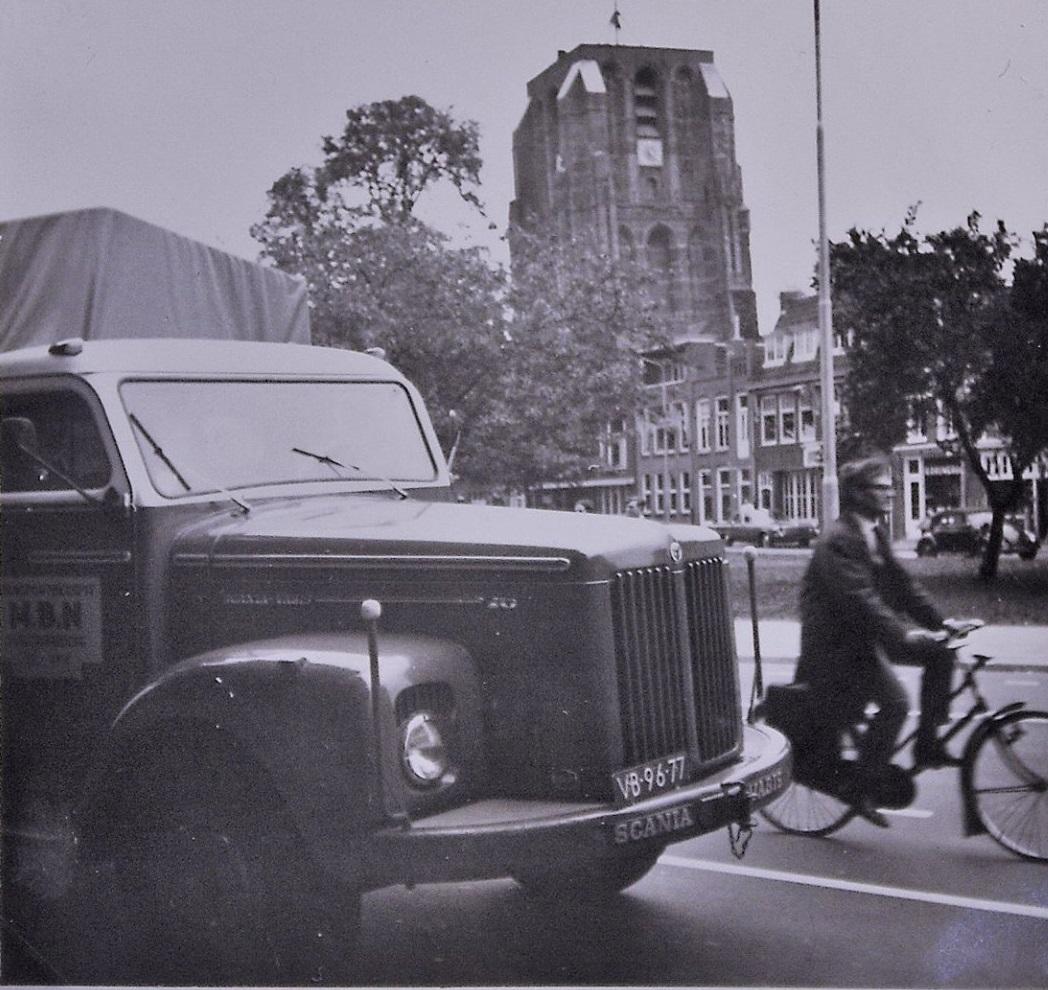MBN-uit-Sint-Jacobiparochie-op-de-NOB-Transportdag-in-Leeuwarden-1