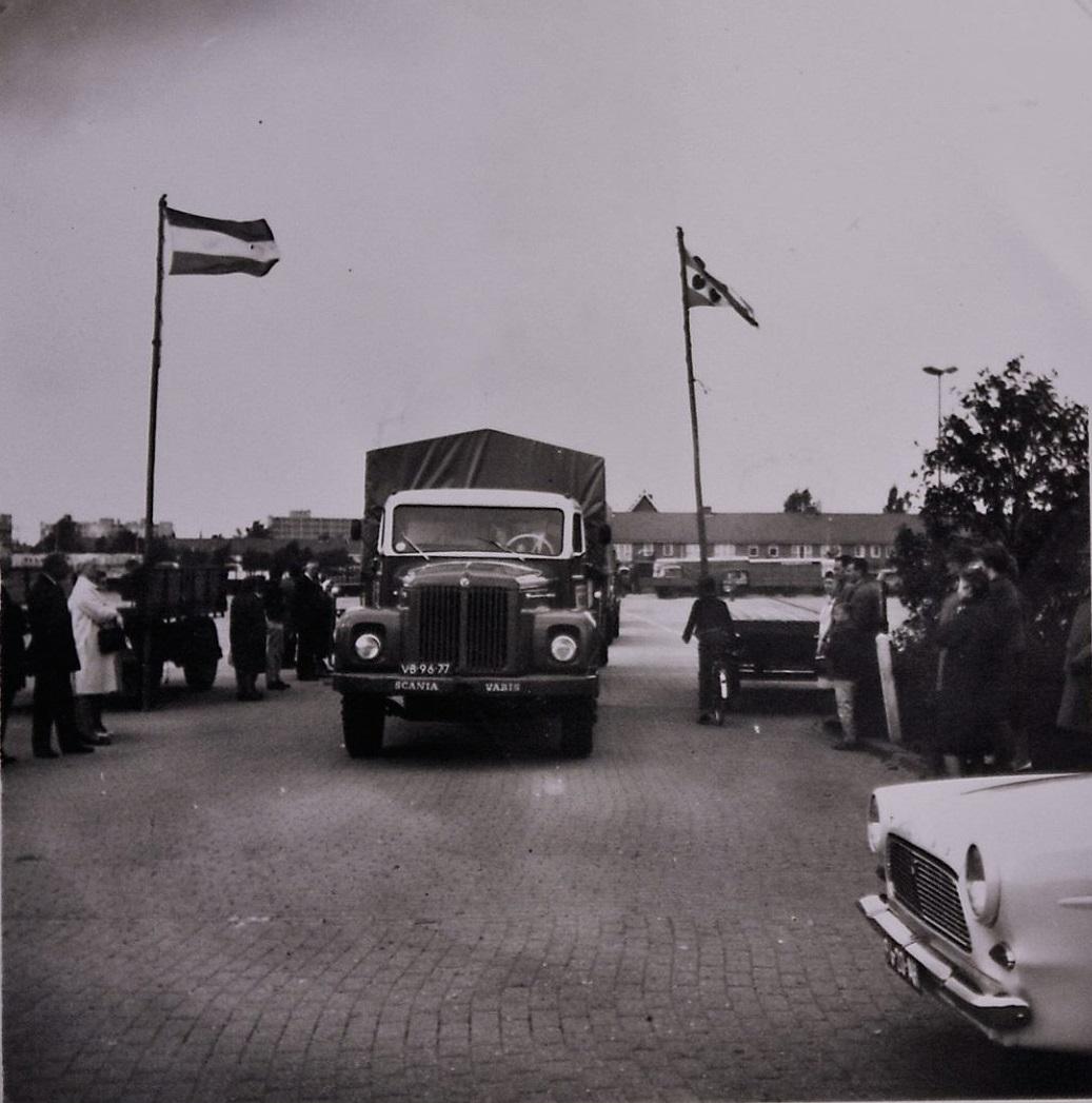 MBN-uit-Sint-Jacobiparochie-op-de-NOB-Transportdag-in-Leeuwarden-2