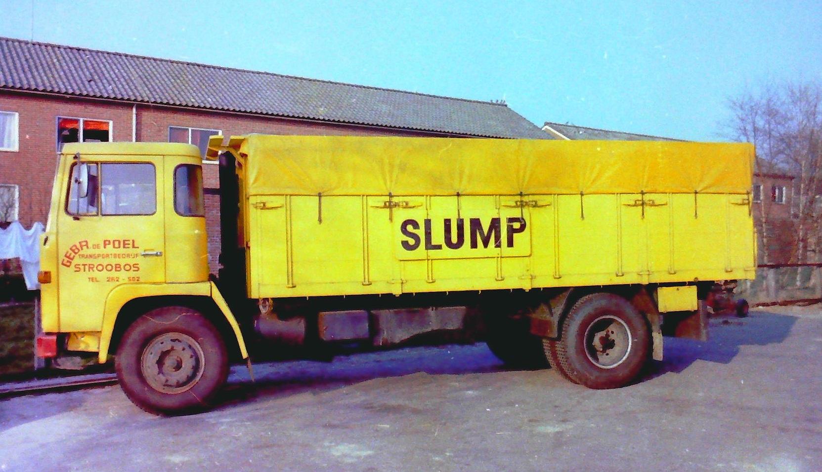 Scania--bulkauto-van-Gebr-de-Poel-uit-Stroobos-die-reed-voor-Slump-veevoederfabriek-te-Stroobos-hij-is-gebouwd-door-Rondaan-toen-nog-te-Beetgum-3