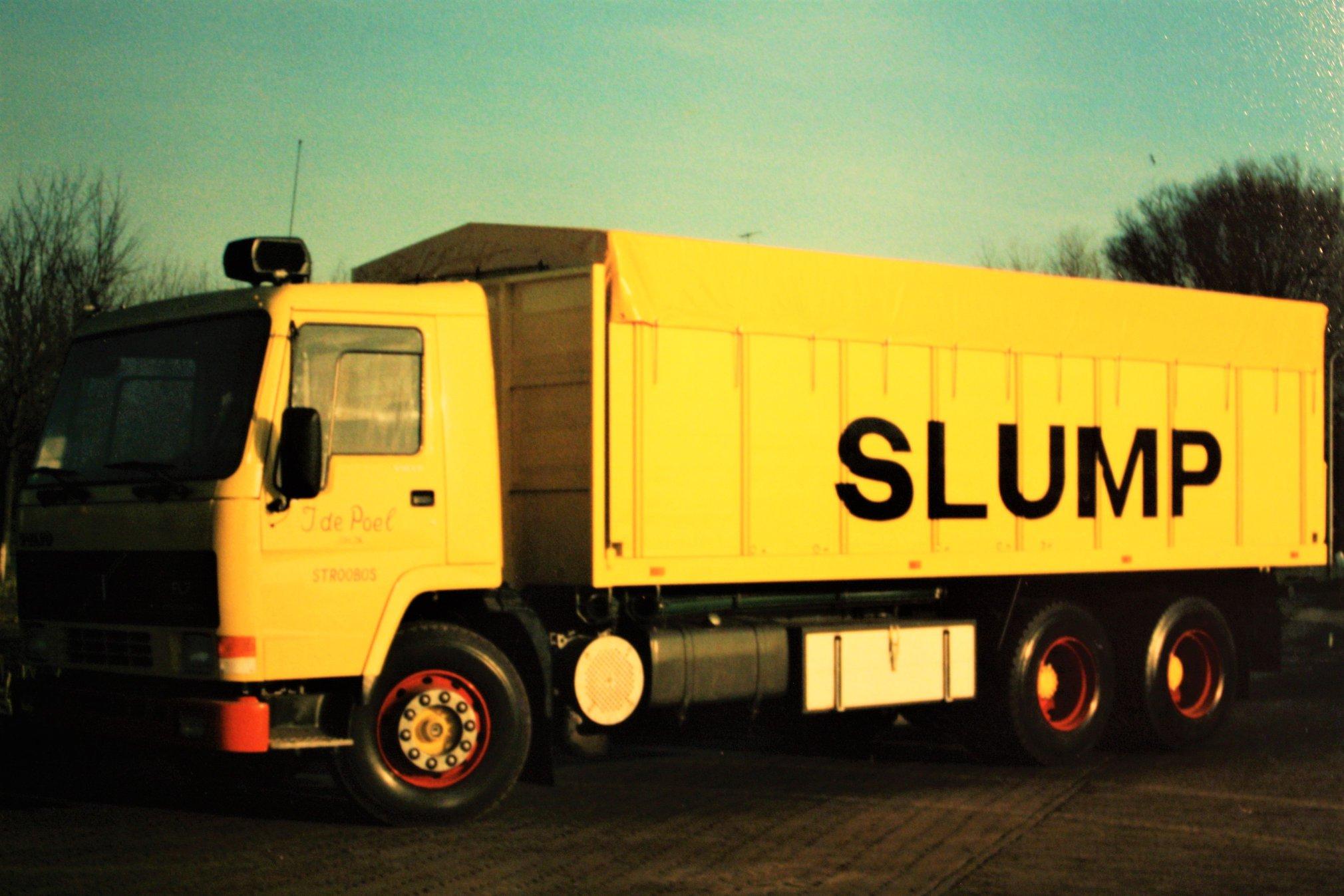 bulkwagen-is-gebouwd-door-Rondaan-voor-J-de-Poel-uit-Stroobos-rijdend-voor-Slump-veevoederfabriek-uit-Stroobos-1