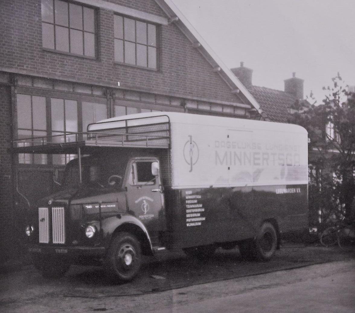 foto-van-Scania-36-van-Joostema-en-wijgaarden-uit-Minnertsga-gebouwd-door-Rondaan-in-Beetgum-1
