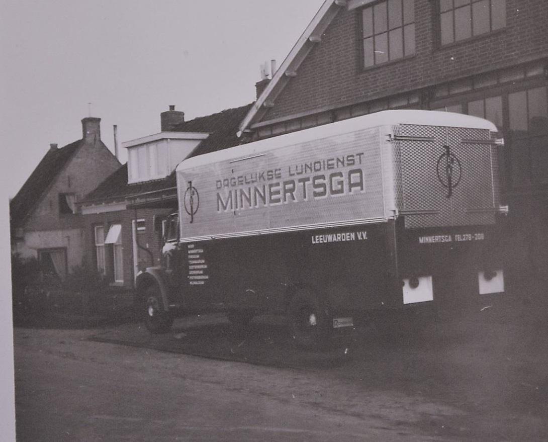 foto-van-Scania-36-van-Joostema-en-wijgaarden-uit-Minnertsga-gebouwd-door-Rondaan-in-Beetgum-2
