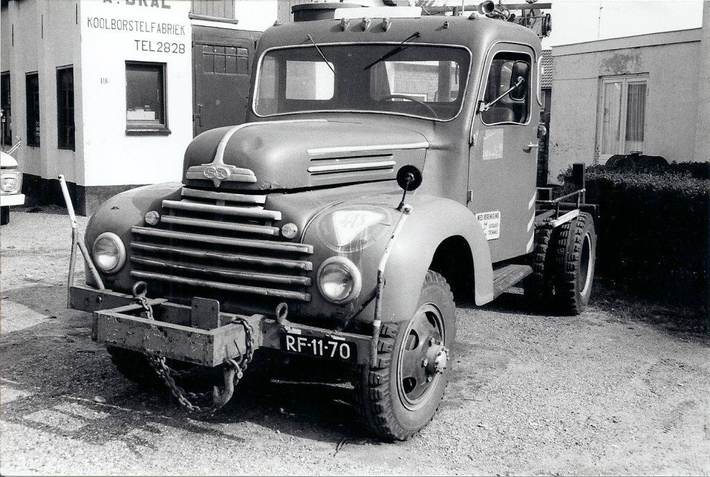 Ford-FK3500-1956