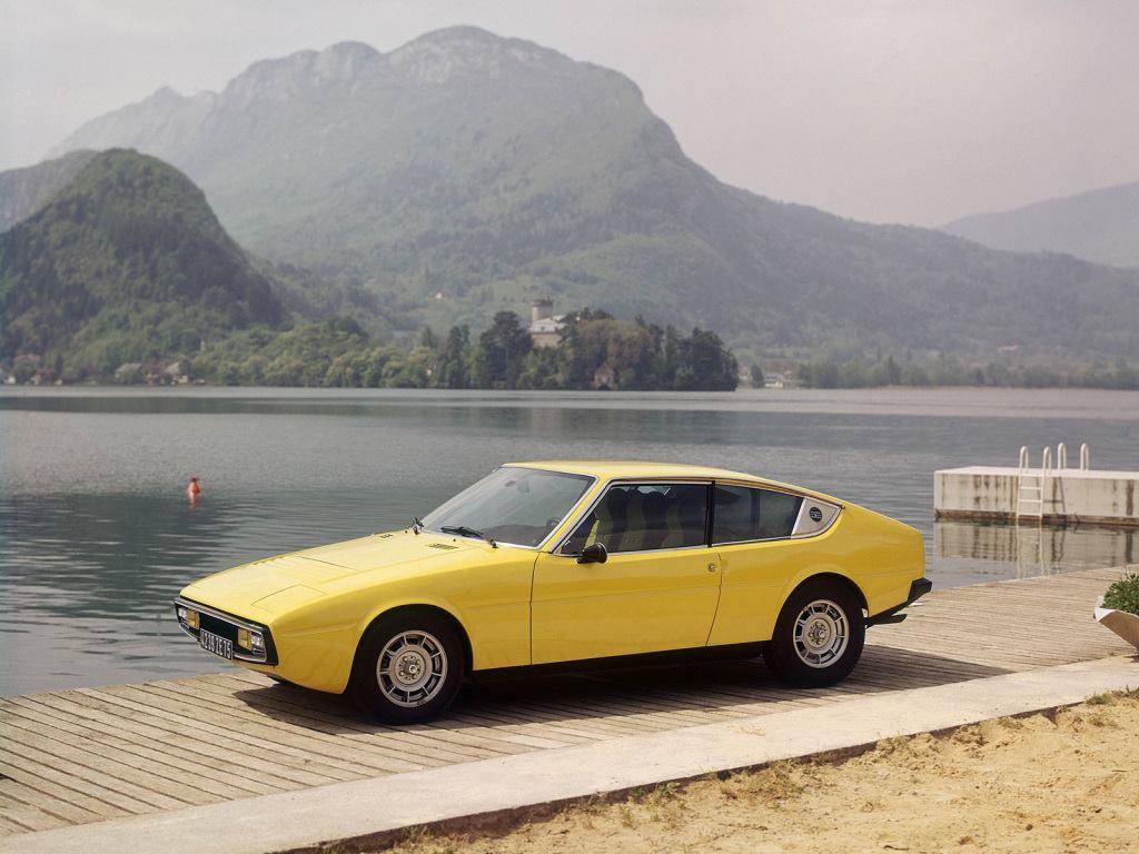 Matra-Simca-Bagheera--1974-80-2