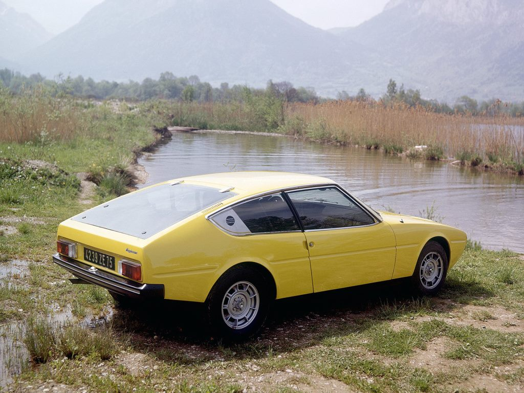 Matra-Simca-Bagheera--1974-80-3