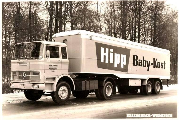 Mercedes-1620-1963--Hipp-Baby-Kost-Gimmler-Berlin_Schoneberg