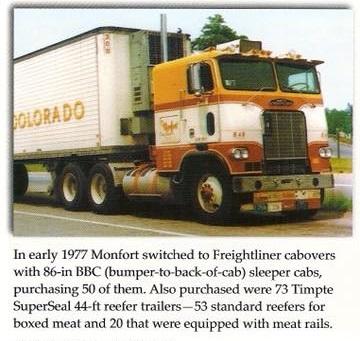 Monfort-Transport---kopie