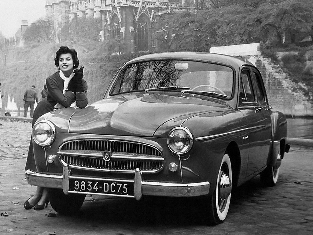 Renault-Fregate-1951-1960-1