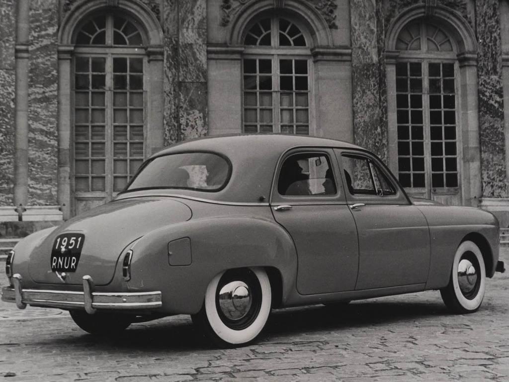 Renault-Fregate-1951-1960-2