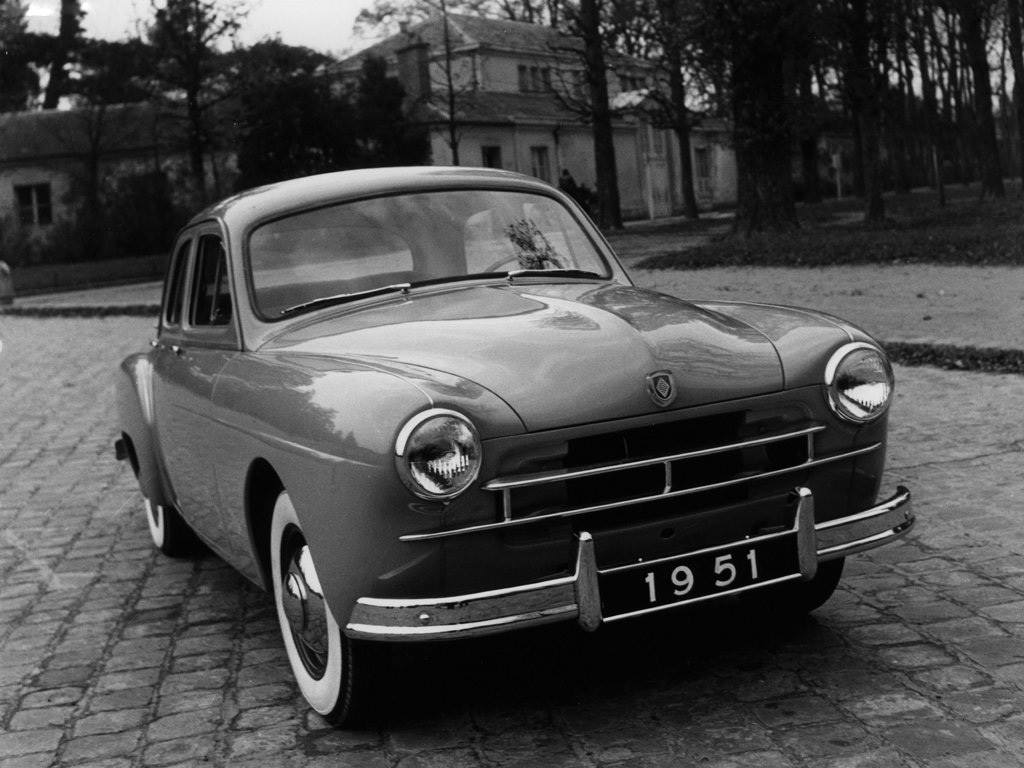 Renault-Fregate-1951-1960-3