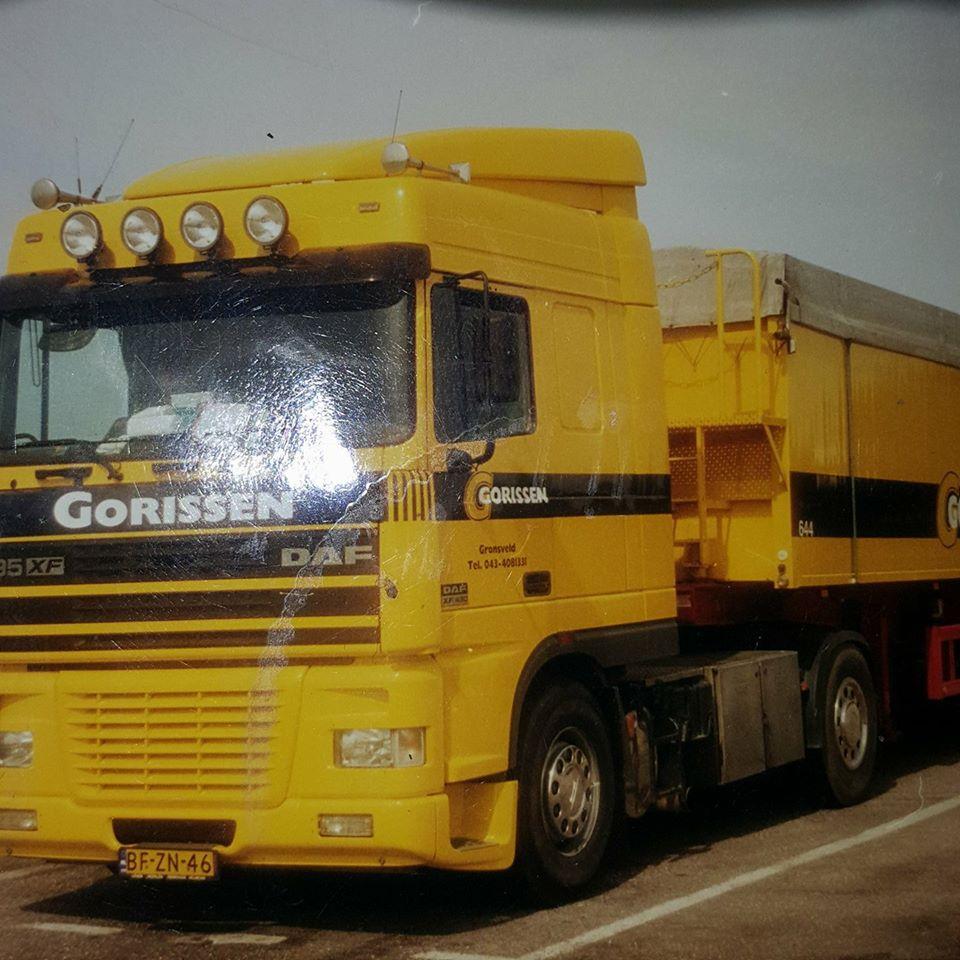 Roel-Prikken-Daf-95