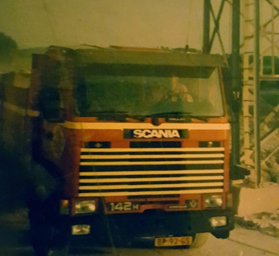 Roel-Prikken-Scania