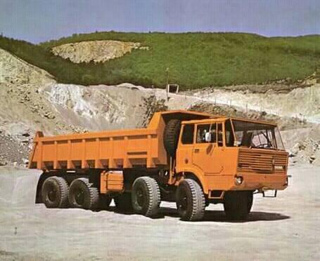 Tatra-T813-S1-8x8-T-930-E-17-6-Litre-V-12-266-Bg-OHV-Hava