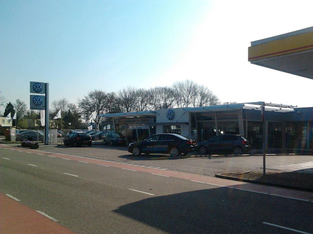 Van-der-Velden-Industrieweg-Zoetemeer-2