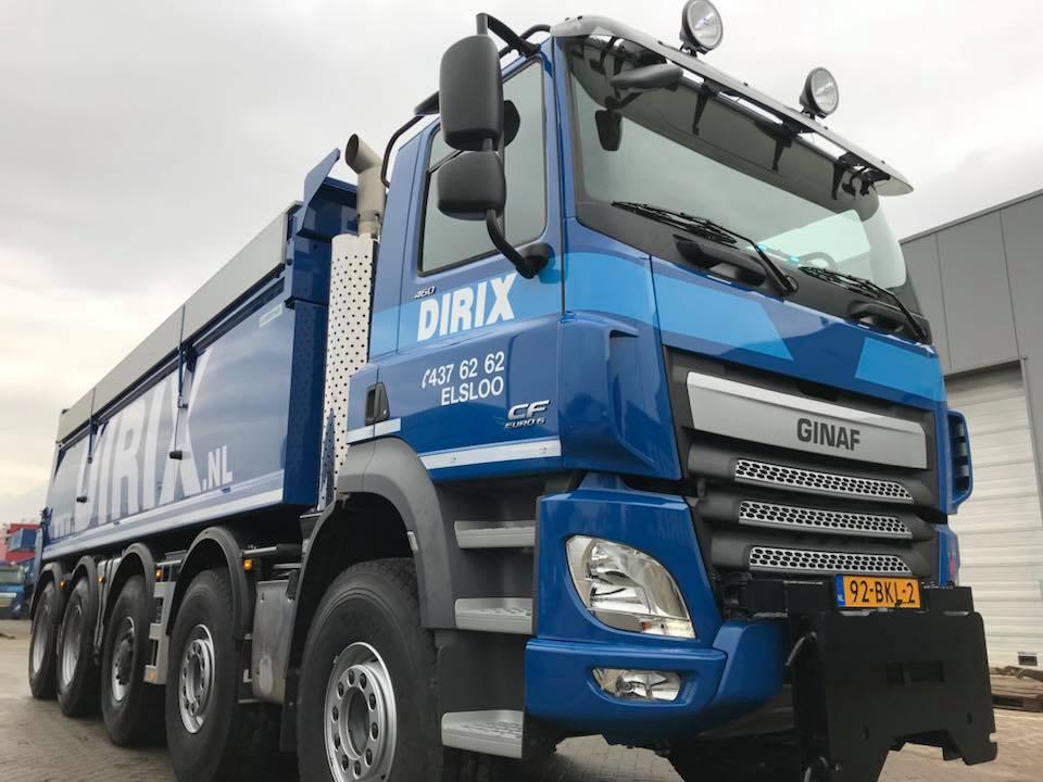 nieuwe-Ginaf-10x6-euro-6-met-geisoleerde-Gijsbertsen-asfalt-kipper-hoge-banden--overdruk--camera--en-automatische-versnellingsbak-3-2-2018