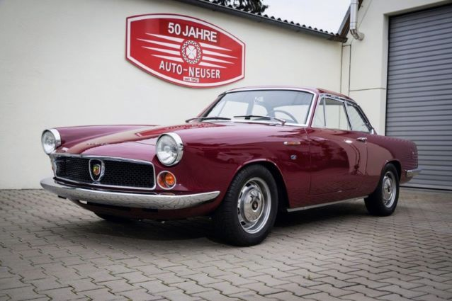 Abarth-2200-Allemano-Coupe---1959-1