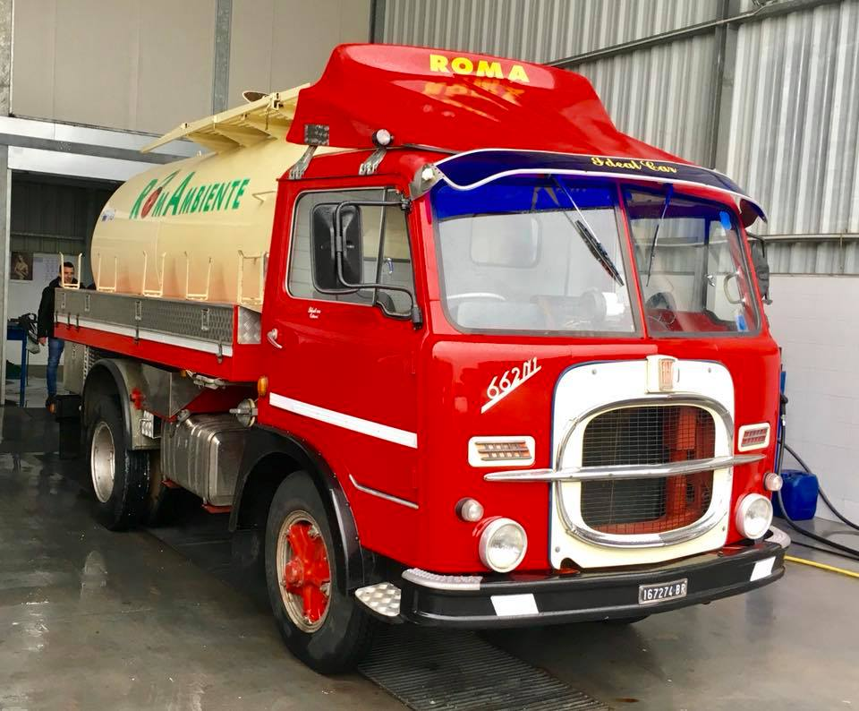 Fiat-662N1-1