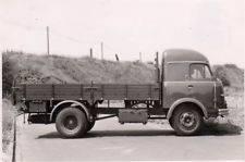 Henschel--Truck-1