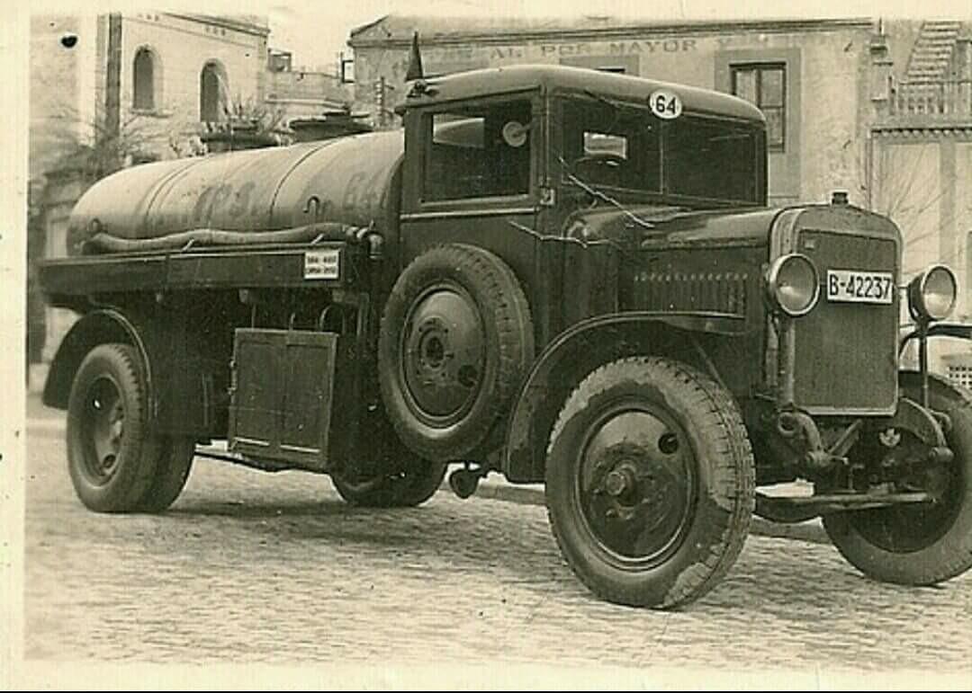 Hispano_Suiza--het-bedrijf-catasus----cia-van-girona