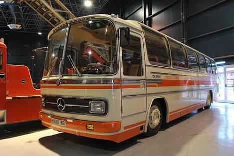 Mercedes-van-verleden-tot-heden-Kerim-Bayici-archive-2[1]