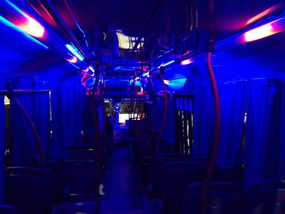 Buses-Tuning-12