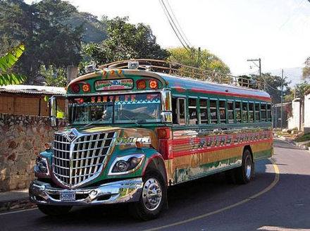 Buses-Tuning-13