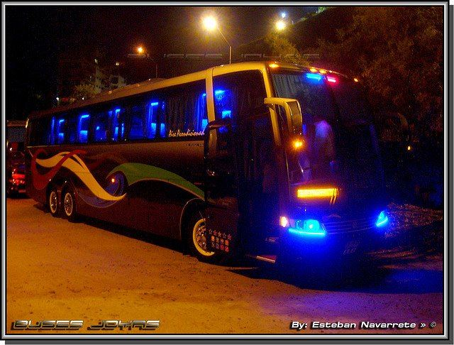 Buses-Tuning-16