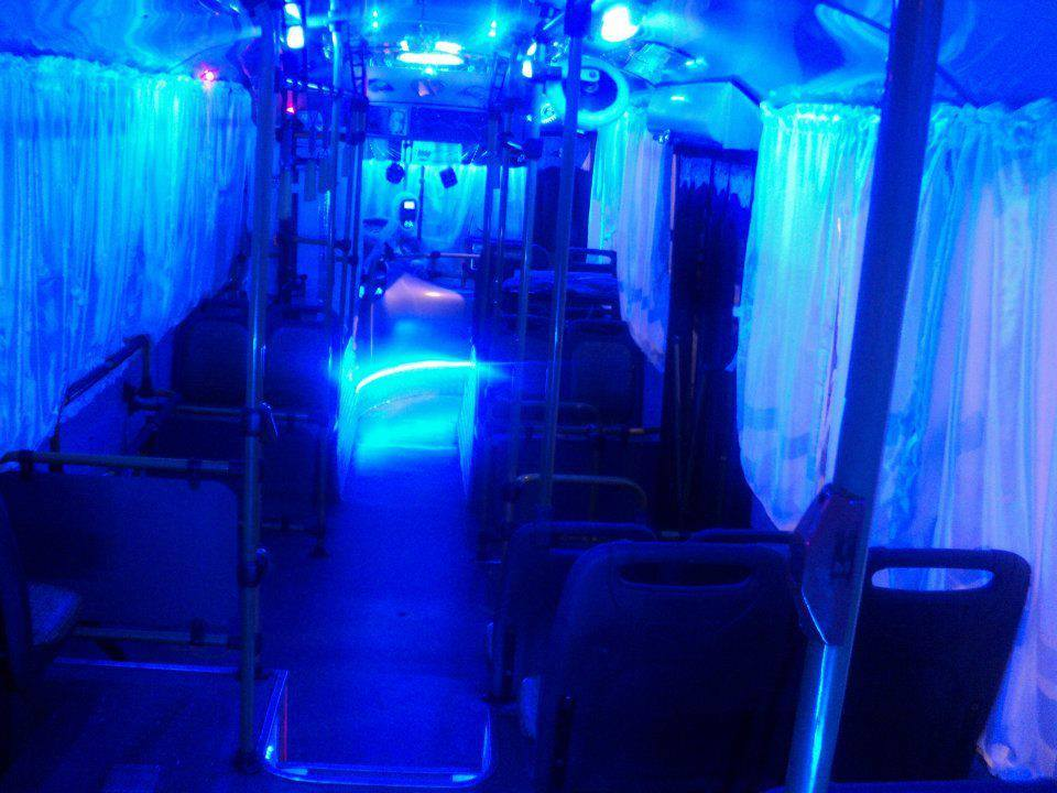 Buses-Tuning-17