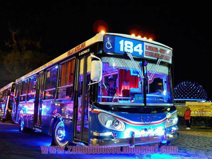 Buses-Tuning-19