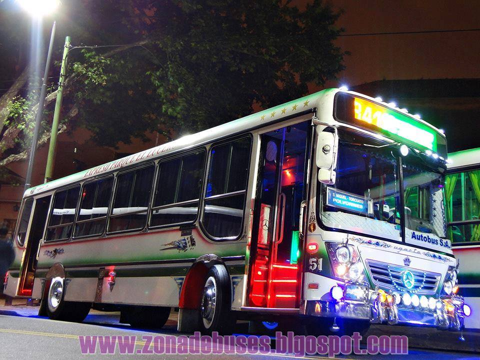 Buses-Tuning-20